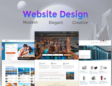 website designers and developers in UgandaWe offer affordable, reliable web design and hosting services in Uganda. Our web hosting and Website Design services covers the whole world. Are you looking to hire a website designers, We are the leading Professional website designers in Uganda and website developers